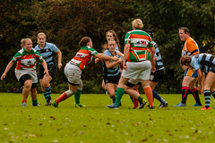 JK7D9713 (SRC Thor Gallery) Tags: 2017 sparta thor dames hookers rugby