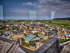 鳥取城 画像8