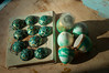 egg-0145 (FrankivFOto) Tags: писанки pysanky etnic folk ornamental eggshell