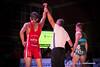 -web-9217 (Marcel Tschamke) Tags: ringen germanwrestling wrest wrestling bundeslig sport sportheilbronn heilbronn reddevils neckargartach urloffen