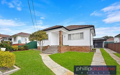 76 First Avenue, Berala NSW