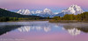 Oxbow Bend Sunrise (pamhoag46) Tags: grandtetonnatlpk oxbowbend tetons panorama sunrise