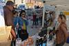 DSC_6766 (SMAEMVentoux) Tags: sault festival ventoux saveurs fête des dautomne jacqueline bouyac julien aubert alain gabert