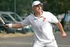 Thierry Decerle (philippeguillot21) Tags: sport tennis joueur player homme man tcd saintesuzanne réunion pixelistes nikond70