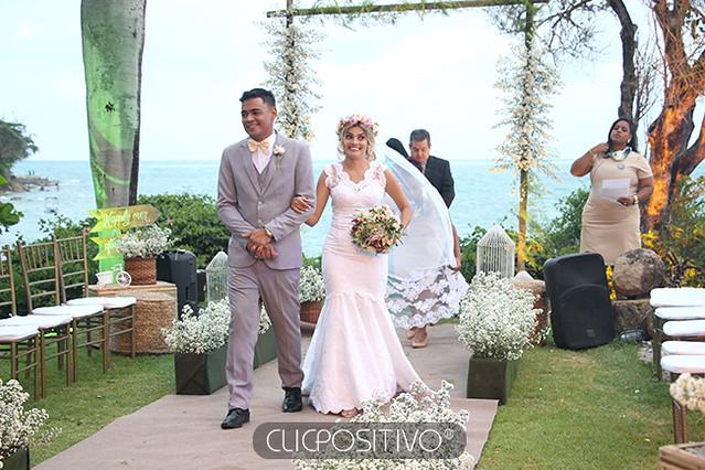 Camilla & Luiz Carlos (197)