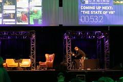 IMG_0093 (NelehNart) Tags: ge2 vr gaming event centurylink wamu theater