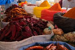 DSCF2438 (steph-55) Tags: marché market sucre bolivie bolivia steph55 fuji fujifilmxt2 xf1855mmf284rlmois paprikatour