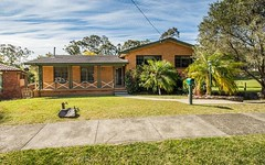 10 Elizabeth Cook Drive, Rankin Park NSW