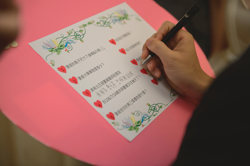 24115546048_1a1d80ca5c_o- 婚攝小寶,婚攝,婚禮攝影, 婚禮紀錄,寶寶寫真, 孕婦寫真,海外婚紗婚禮攝影, 自助婚紗, 婚紗攝影, 婚攝推薦, 婚紗攝影推薦, 孕婦寫真, 孕婦寫真推薦, 台北孕婦寫真, 宜蘭孕婦寫真, 台中孕婦寫真, 高雄孕婦寫真,台北自助婚紗, 宜蘭自助婚紗, 台中自助婚紗, 高雄自助, 海外自助婚紗, 台北婚攝, 孕婦寫真, 孕婦照, 台中婚禮紀錄, 婚攝小寶,婚攝,婚禮攝影, 婚禮紀錄,寶寶寫真, 孕婦寫真,海外婚紗婚禮攝影, 自助婚紗, 婚紗攝影, 婚攝推薦, 婚紗攝影推薦, 孕婦寫真, 孕婦寫真推薦, 台北孕婦寫真, 宜蘭孕婦寫真, 台中孕婦寫真, 高雄孕婦寫真,台北自助婚紗, 宜蘭自助婚紗, 台中自助婚紗, 高雄自助, 海外自助婚紗, 台北婚攝, 孕婦寫真, 孕婦照, 台中婚禮紀錄, 婚攝小寶,婚攝,婚禮攝影, 婚禮紀錄,寶寶寫真, 孕婦寫真,海外婚紗婚禮攝影, 自助婚紗, 婚紗攝影, 婚攝推薦, 婚紗攝影推薦, 孕婦寫真, 孕婦寫真推薦, 台北孕婦寫真, 宜蘭孕婦寫真, 台中孕婦寫真, 高雄孕婦寫真,台北自助婚紗, 宜蘭自助婚紗, 台中自助婚紗, 高雄自助, 海外自助婚紗, 台北婚攝, 孕婦寫真, 孕婦照, 台中婚禮紀錄,, 海外婚禮攝影, 海島婚禮, 峇里島婚攝, 寒舍艾美婚攝, 東方文華婚攝, 君悅酒店婚攝,  萬豪酒店婚攝, 君品酒店婚攝, 翡麗詩莊園婚攝, 翰品婚攝, 顏氏牧場婚攝, 晶華酒店婚攝, 林酒店婚攝, 君品婚攝, 君悅婚攝, 翡麗詩婚禮攝影, 翡麗詩婚禮攝影, 文華東方婚攝