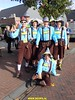 """2017-10-27       Raalte 4e dag     33 Km  (105) • <a style=""""font-size:0.8em;"""" href=""""http://www.flickr.com/photos/118469228@N03/24173313528/"""" target=""""_blank"""">View on Flickr</a>"""