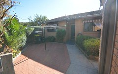 16/61 Sunpatch Parade, Tomakin NSW