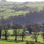 Derbyshire uk thumbnail