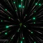 Fireworks at Phuket Vegetarian Festival 2017 thumbnail