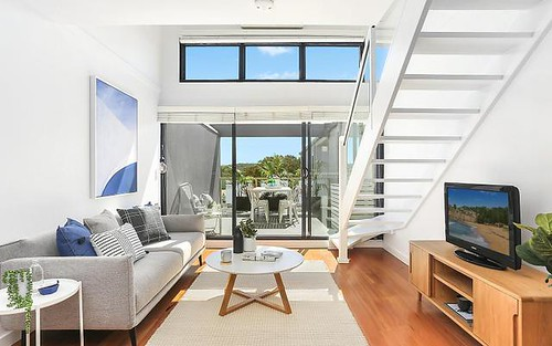 31/18-20 Waterloo St, Narrabeen NSW 2101