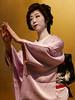Kosen Dancing (Rekishi no Tabi) Tags: gion gionkobu geiko geisha kosen japan leica leicacamera