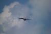 AJ5P4794 (Tomo_am) Tags: fighter f15j f2 t4 ah64 ch47 jgsdf airplane akeno