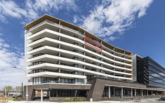 804/10 Worth Place, Newcastle NSW