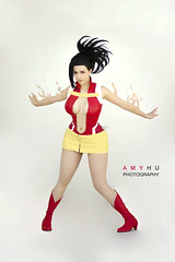 Momo Yaoyorozu Cosplay Hero Version (Amy Hu Photography) Tags: momo momocosplay momoyaoyorozu yaoyorozu cosplay cosplayer coser momoyaoyorozucosplay creati creaticosplay everythinghero hero herocosplay bokunoheroacademia bokunoheroacademiacosplay boku no academia myheroacademia weapon sexy sexycosplay cosplayphoto cosplayphotography art digitalart digital editing photoshop oppai oppaicosplay magic fire katana gun smoke war liquid aesthetic anime manga romics fanart wallpaper hd