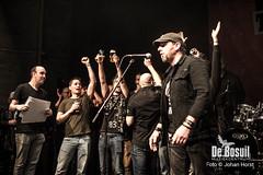 2017_10_28 Bosuil Battle of the tributebandsJOE_6925-Johan Horst-WEB