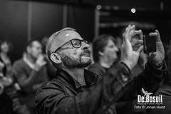 2017_10_28 Bosuil Battle of the tributebandsJOE_6920-Johan Horst-WEB