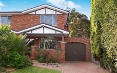 8A Rimmington Street, Artarmon NSW
