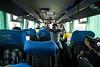 #LulaPorMinasGerais - Caravana Dia 7 • 29/10/2017 • Diamantina, Codisburgo  (MG) (midianinja) Tags: azul lula minasgerais minas mg caravana inacio luiz da silva brasil povo viagem pt