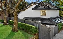2 Alan Street, Cammeray NSW