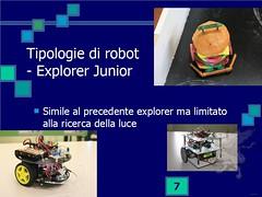 diapositiva2018_L1_07