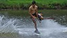 20170902_104816_DSC_3939 (s.sgn) Tags: waterski waterskiing championship collegiate trick jccw japan akita oogata 水上スキー 日本 秋田 大潟村