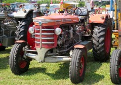 Hurlimann D 150 S (samestorici) Tags: trattoredepoca oldtimertraktor tractorfarmvintage tracteurantique trattoristorici oldtractor veicolostorico