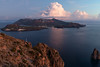 Vulcano (ez.81) Tags: eolie tramonto