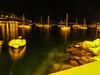 P9110152 (j.s. clark) Tags: france mediterranean riviera cotedazur villefranchesurmer