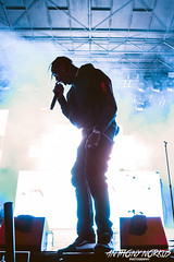 Travis Scott // Breakaway Fest - Grand Rapids, MI // 8.25.17 (Anthony Norkus Photography) Tags: breakawayfestival breakaway festival fest summer 2017 grand rapids grandrapids mi michigan us usa outdoor belknap park primesocialgroup fans crowd people hill anthony tony norkus photo photography pic pics photos norkusa music travisscott travis scott hiphop hip hop