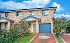 2/32 Meacher Street, Mount Druitt NSW