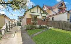 5 President Street, Croydon Park NSW