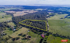 Lot 1 Nyora St Hellier Rd, Loch Vic