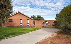 5 Derna Place, Ashmont NSW