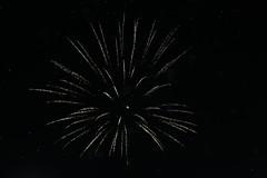 Desert Twilight 2017 5231 (Az Skies Photography) Tags: desert twilight xc festival cross country deserttwilight deserttwilightxcfestival deserttwilightxcfestival2017 crosscountry casa grande arizona az casagrande casagrandeaz sports world grandesportsworld canon eos 80d canon80d canoneos80d eos80d september 29 2017 september292017 92917 9292017 athlete athletes sport run runner runners running race racers racing racer night fireworks pyrotechnics smoke
