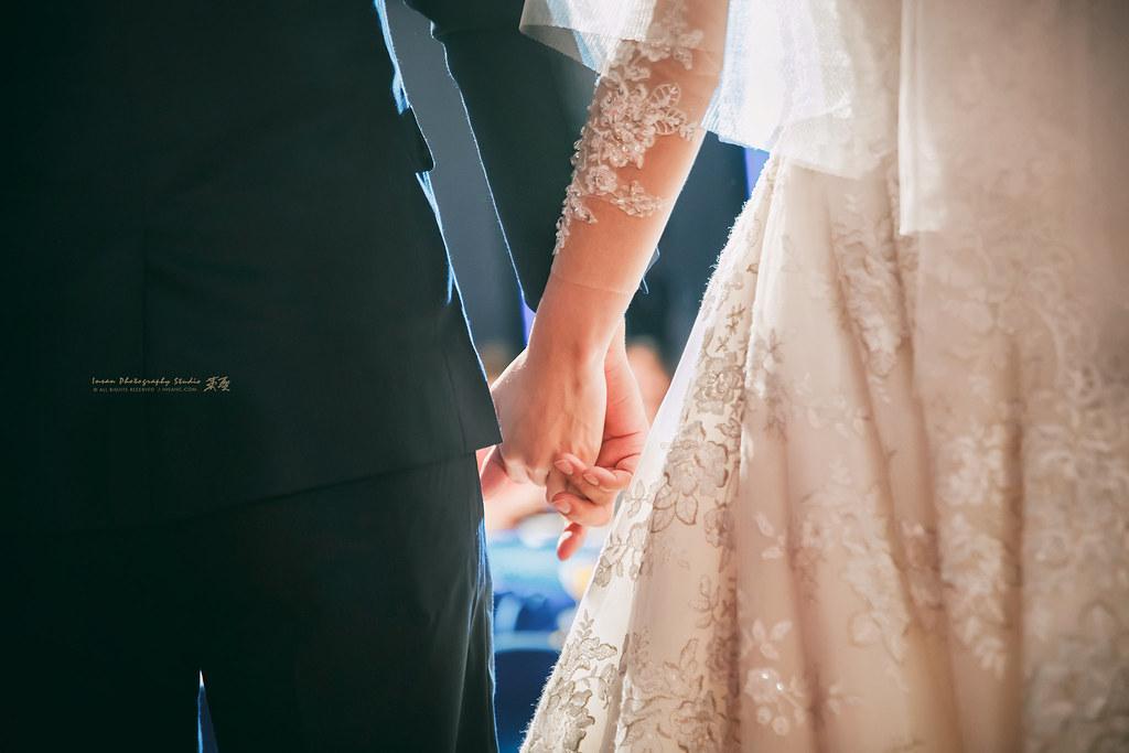 婚攝英聖_寒舍艾美迎娶台北彭園夢幻廳宴客-20170604125526-1920