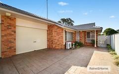 2/41 Bangalow Street, Ettalong Beach NSW