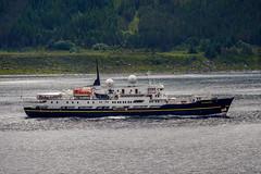 Serenissima-170624-029- FLICKR (Knut Erik Håheim) Tags: cruise cruiseship ship vessel hurtigruten