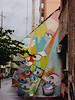 Nataša • Nikola (Walls of Belgrade) Tags: belgrade beograd streetart serbia wall spraypaint graffiti mural nataša nikola
