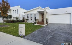55 Cooley Crescent, Casey ACT