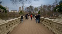 62409-New-York (xiquinhosilva) Tags: 2016 centralpark lake manhattan nyc newyork newyorkcity park therambleandthelake usa unitedstates us