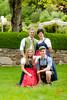 Familie Schreiber (djaneschphoto) Tags: shooting outdoor familie family grün gruen green baum tree glücklich gluecklich happy natur nature tracht costume dirndl dirndlkleid dirndldress lederhose leatherpants