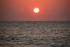 20170905 Bethany Sunrise-26.jpg (ashleyrm) Tags: beach delawarebeach bethanybeach towershores atlanticocean vacation travel sunrise canon canonrebel canonrebelt4i nature outdoors landscape waves ocean