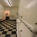 L.A. County Fair Urinals (0642)