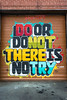 Do or Do Not, There is No Try (Ben-ah) Tags: graffiti wellingcourtmuralproject wellingcourt mural astoria queens newyork nyc