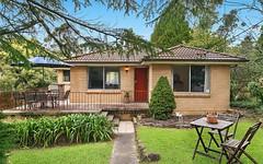 12 Farnells Road, Katoomba NSW