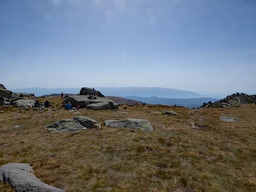 Mount Vitosha (6)